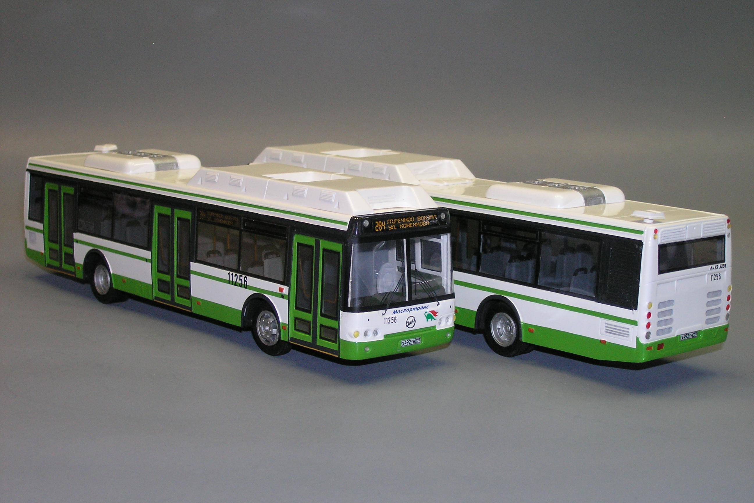 V1-71.6