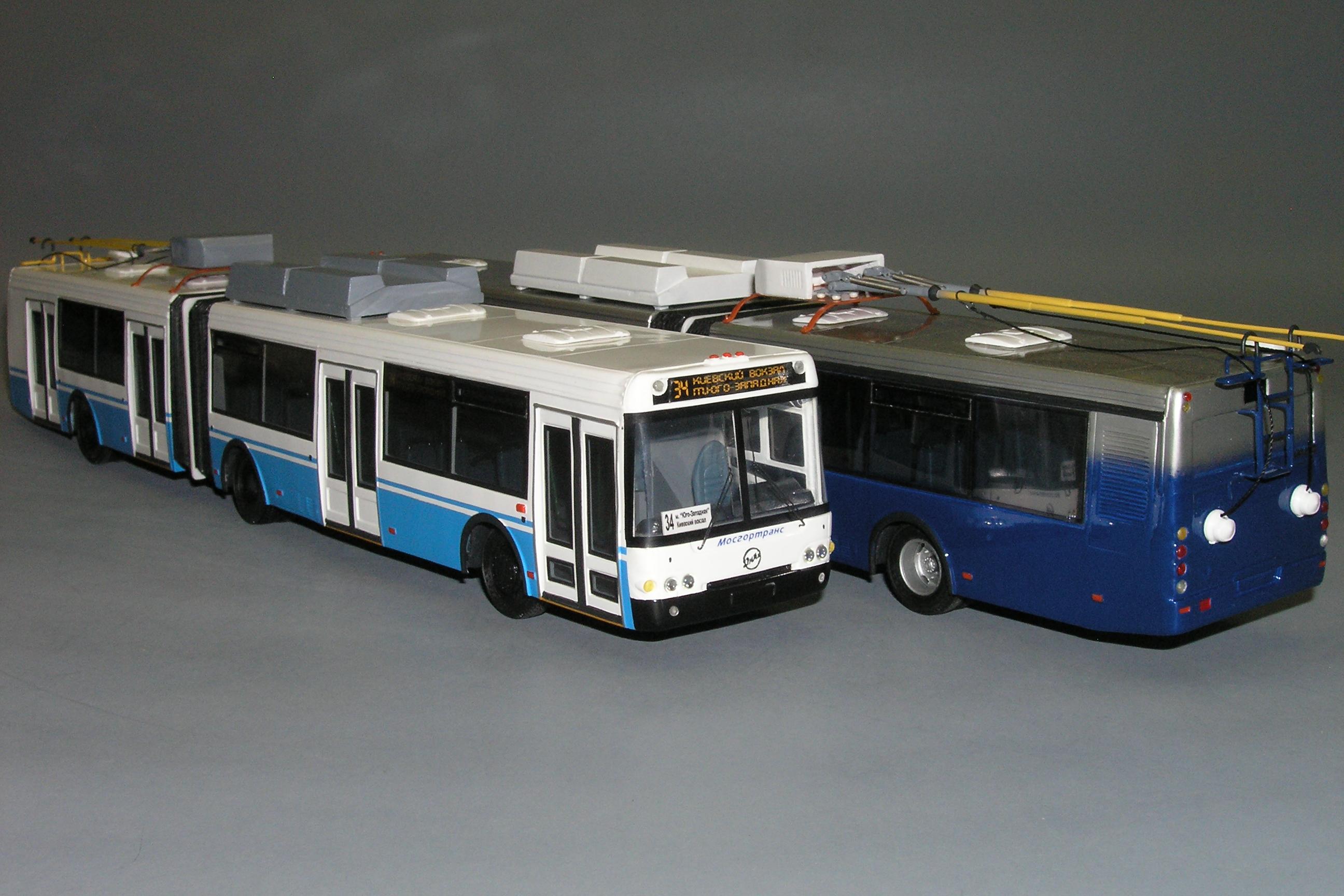 V1-72.1