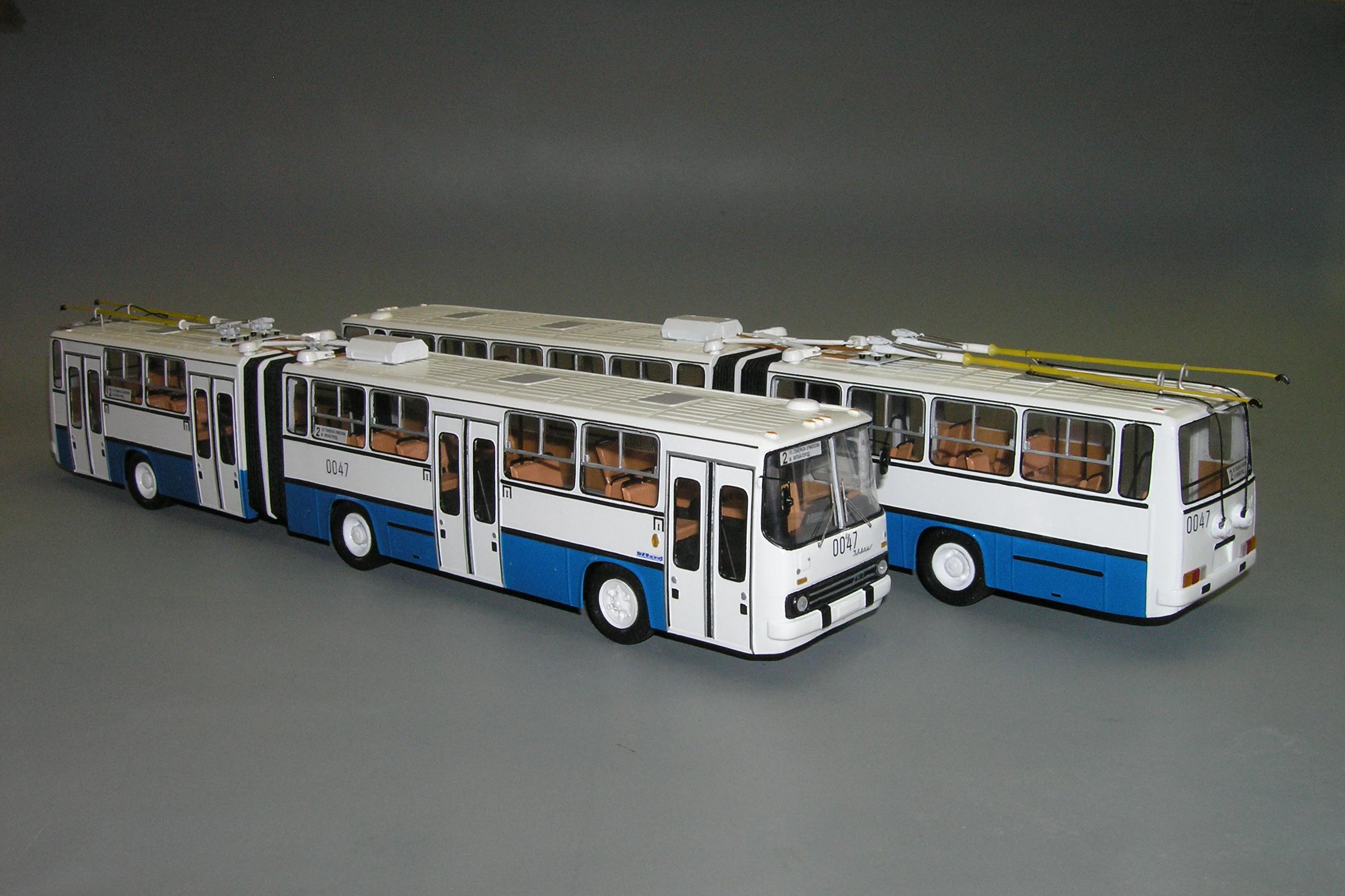 V5-44