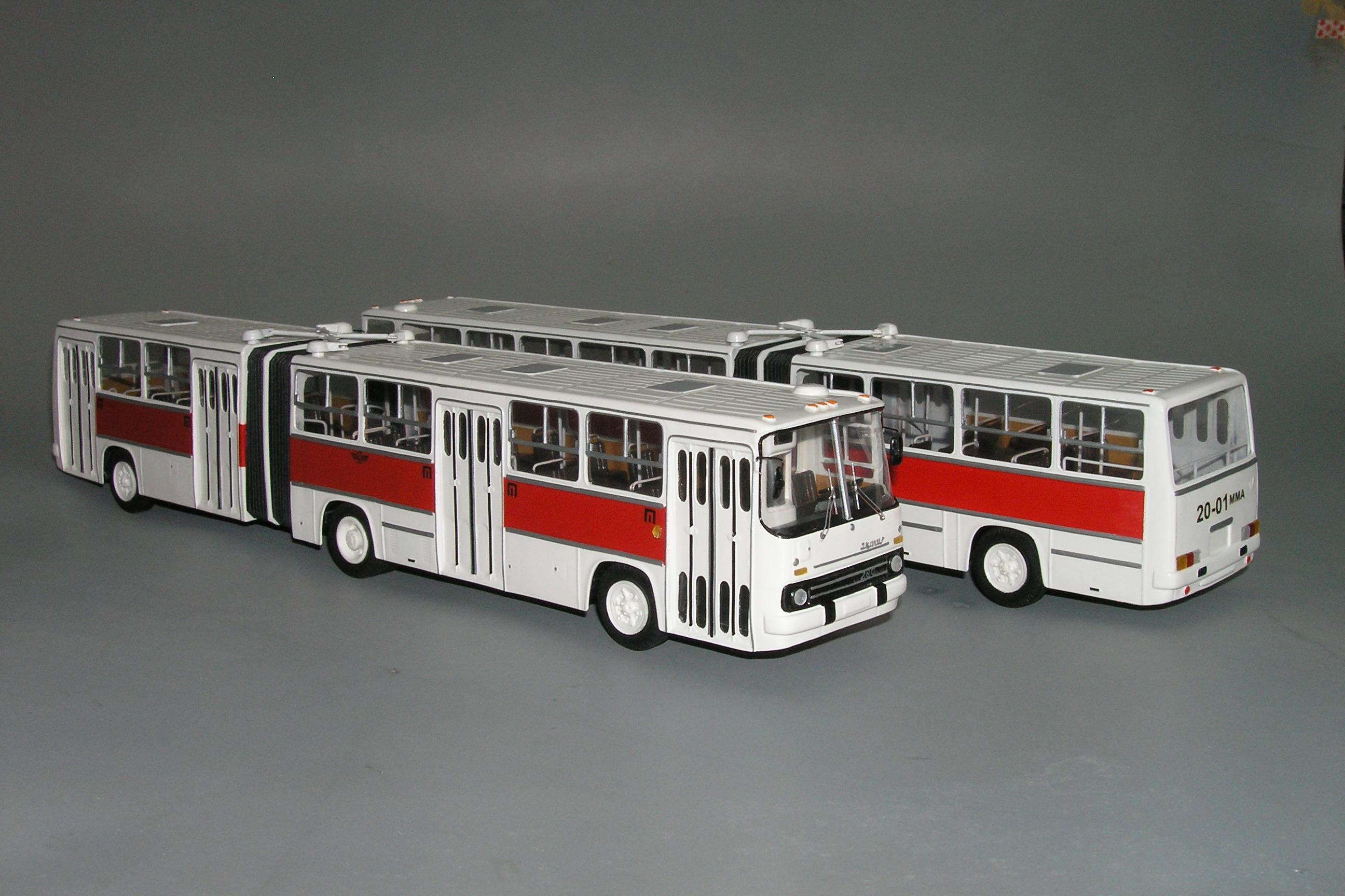 V5-37.1