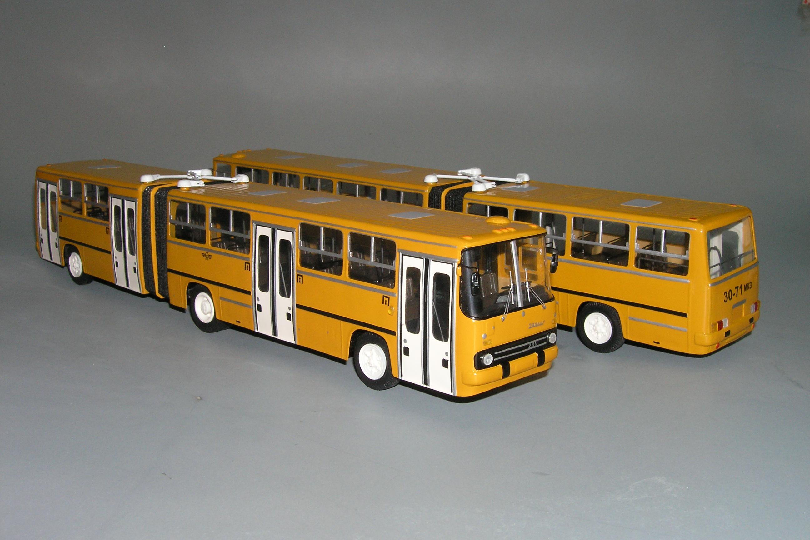 V5-38.3