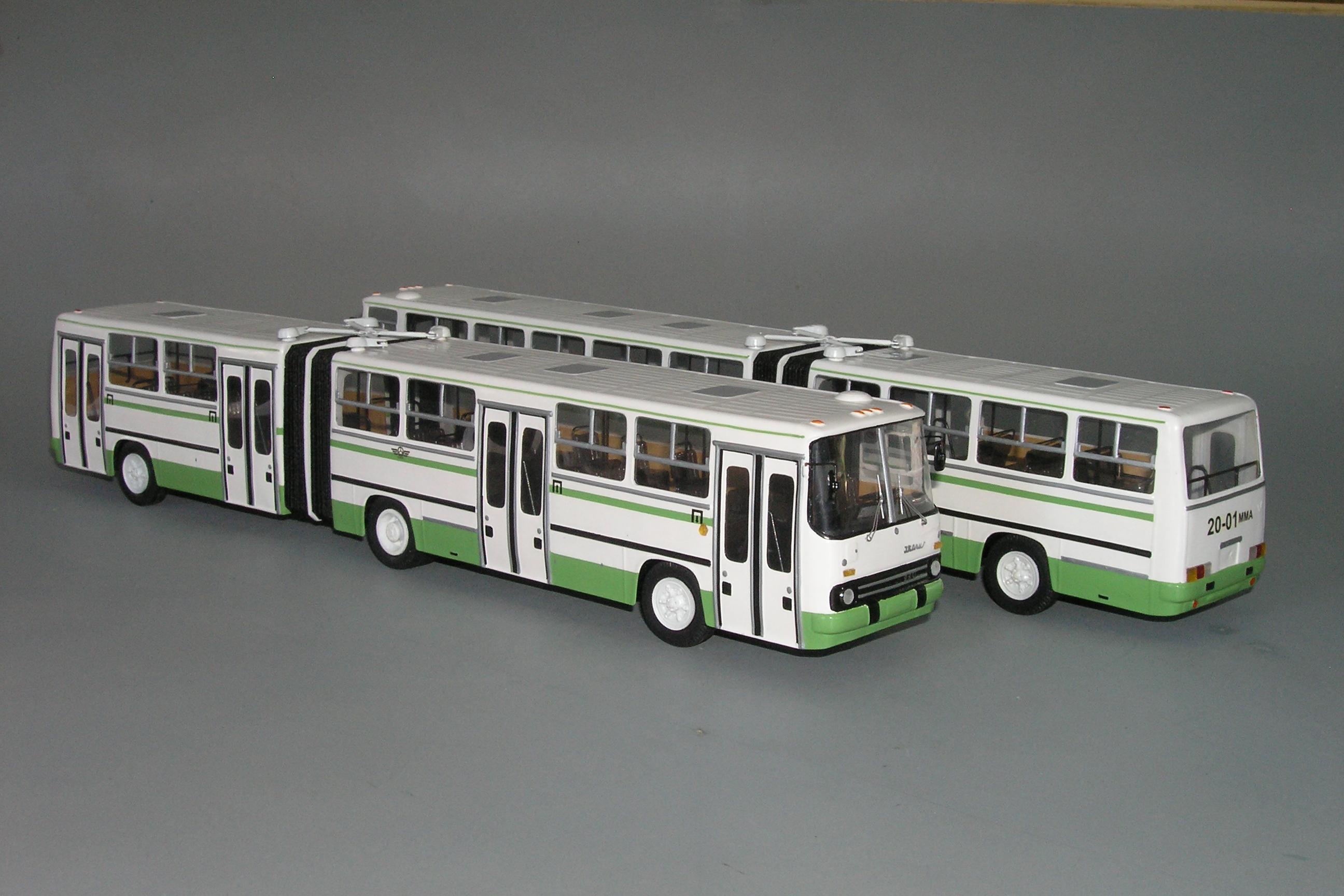 V5-38.1