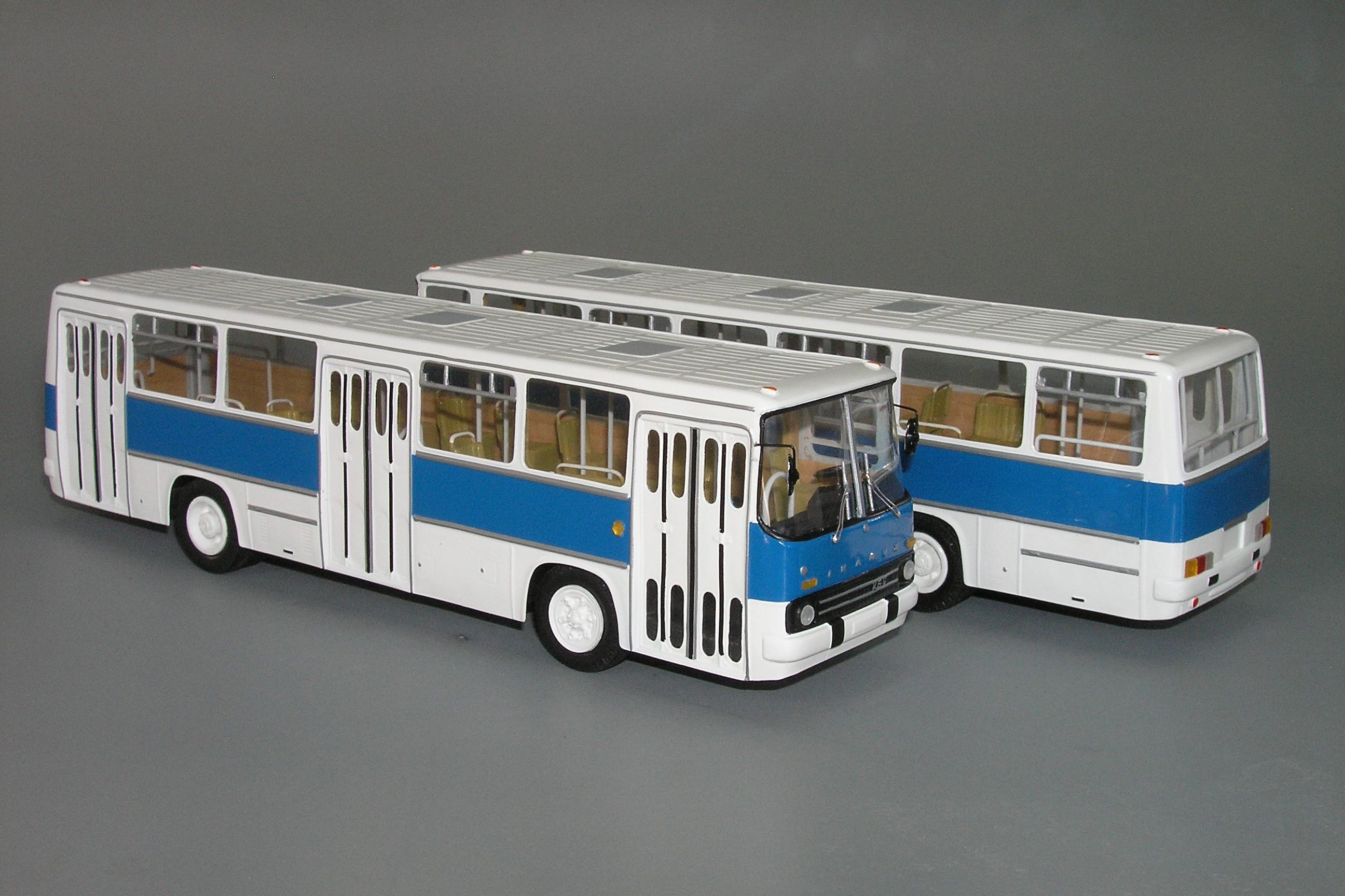 V5-30.1