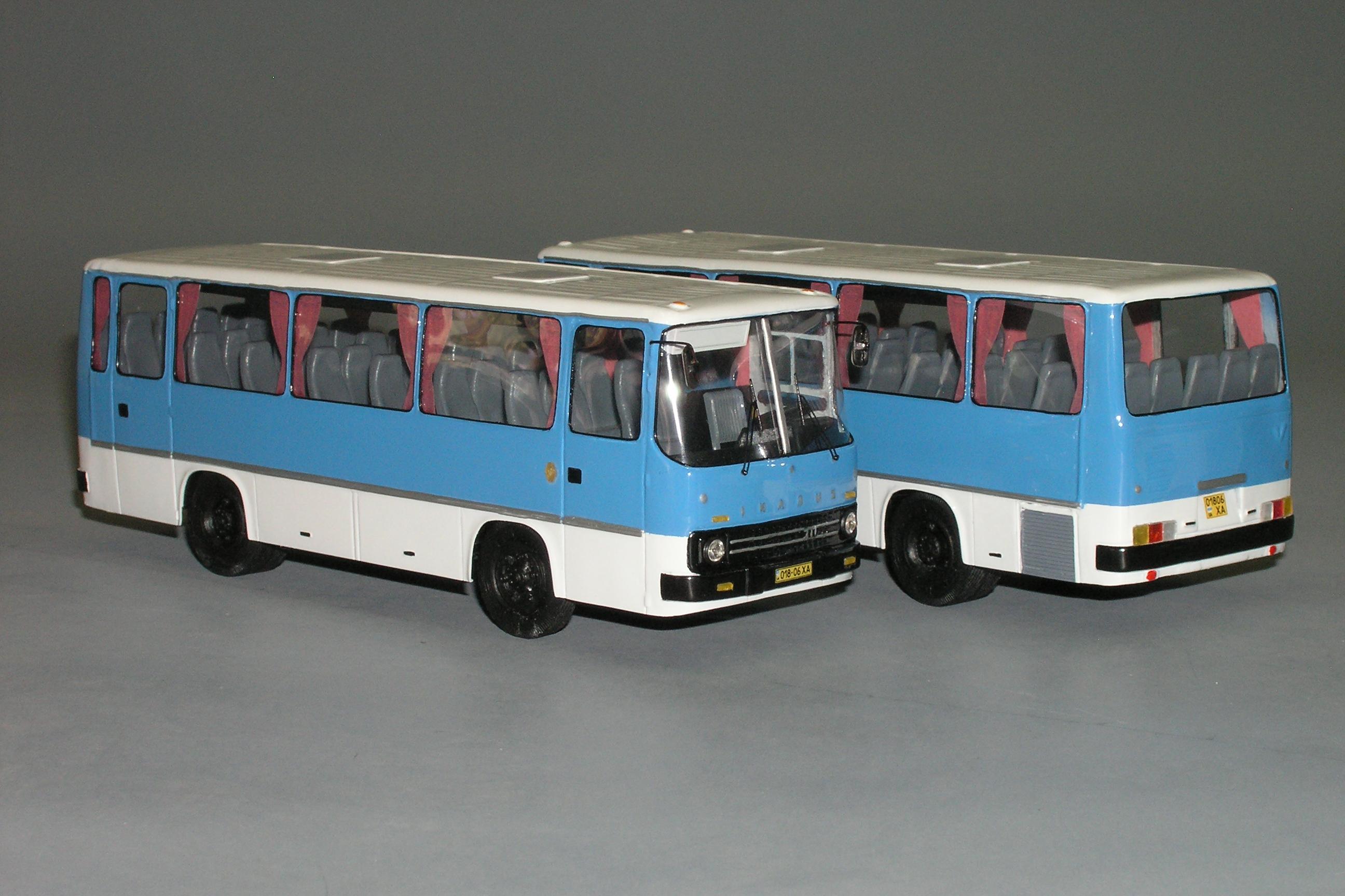 V5-21.1