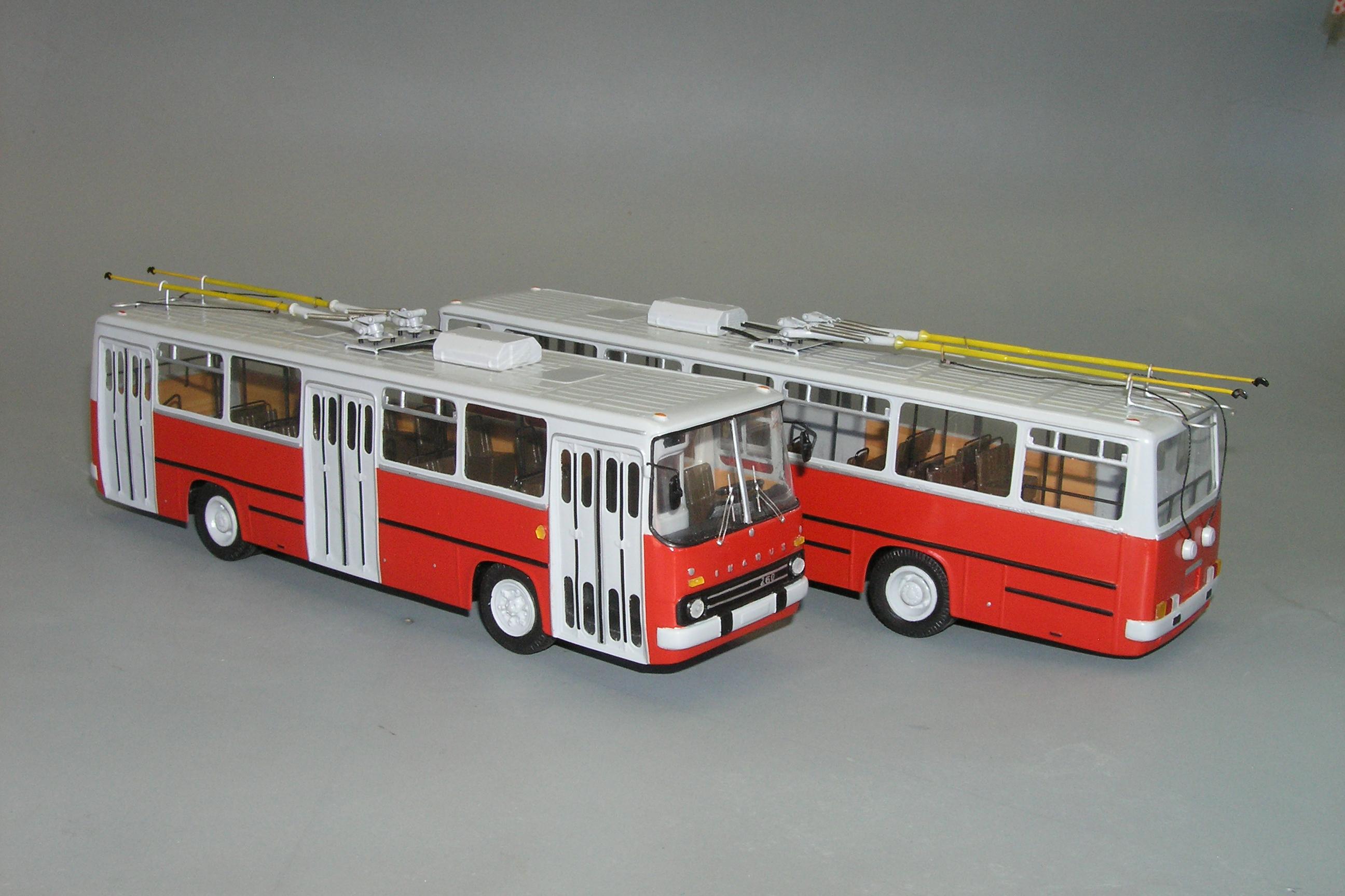 V5-29