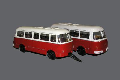 V5-50.1