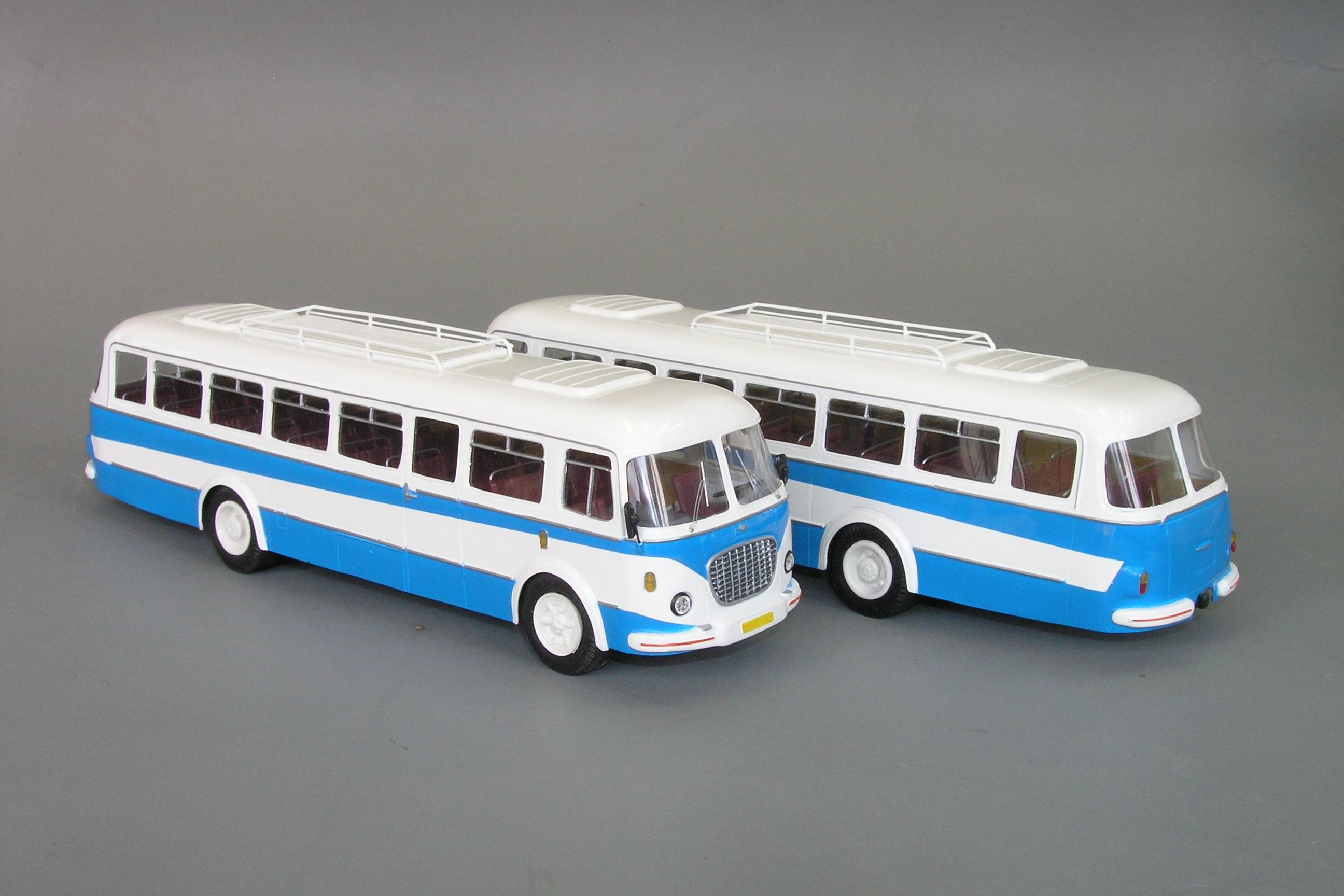 V5-62.1