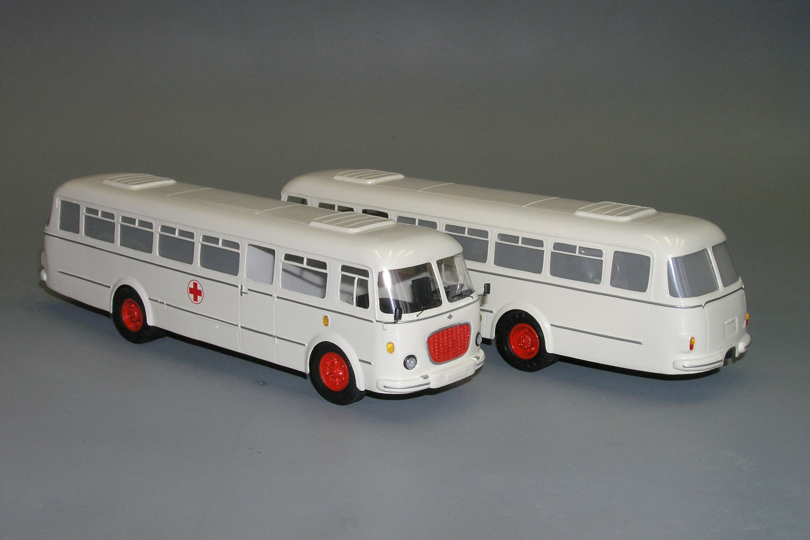 V5-62.2