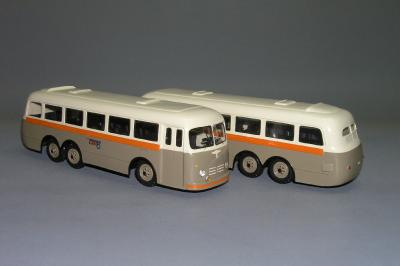 V5-70.4