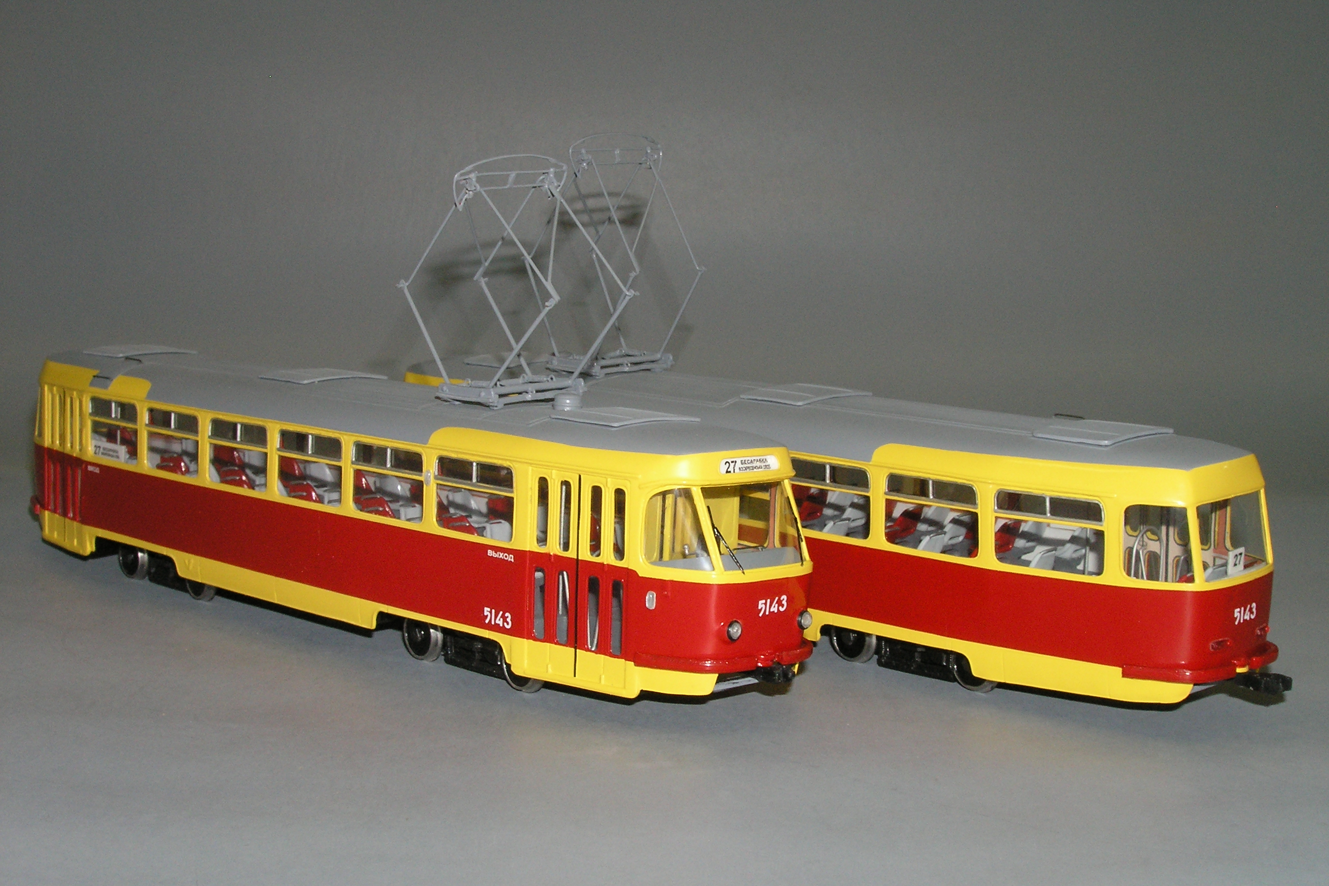 W5-82.4