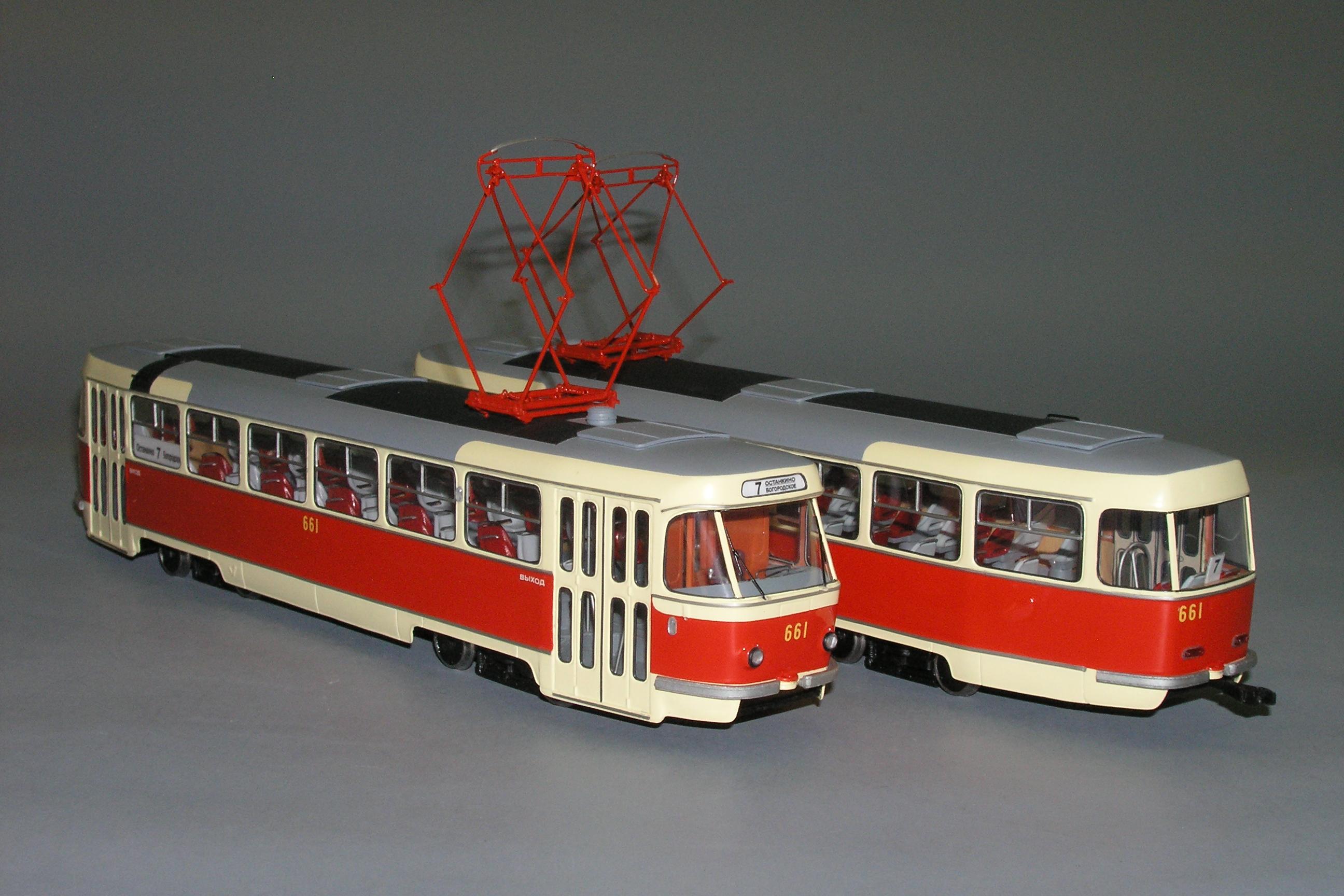 W5-83