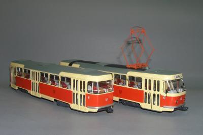 W5-86.6