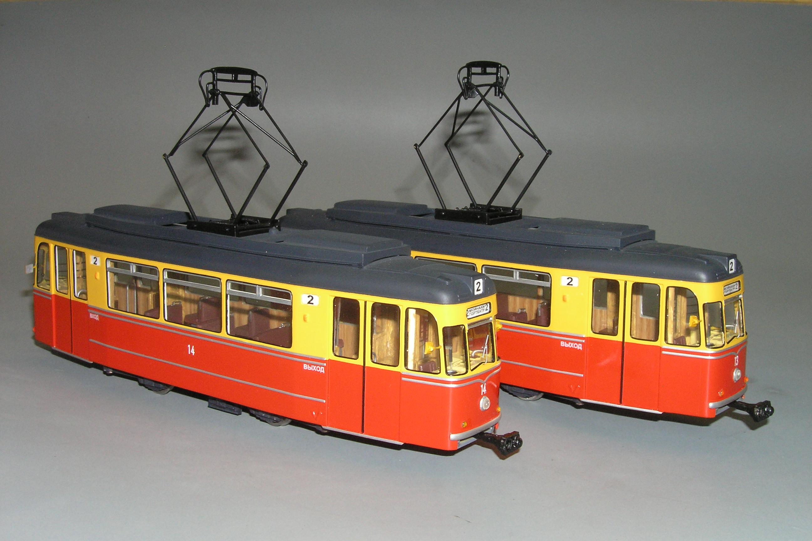W5-97.2
