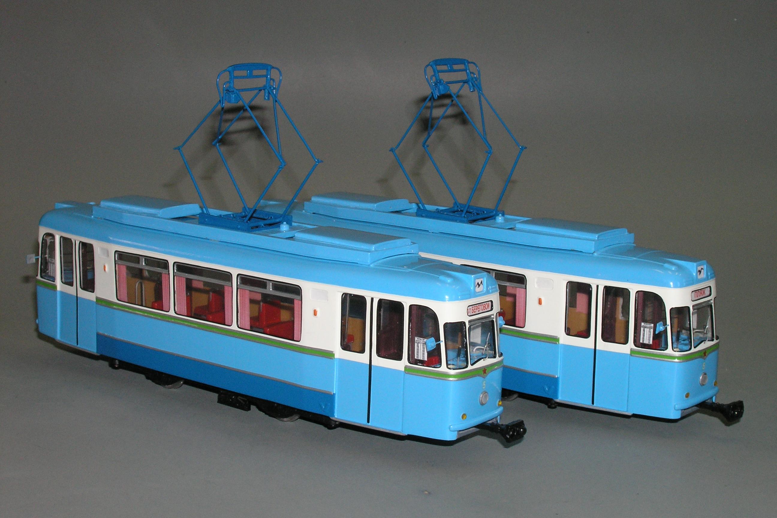 W5-97.4