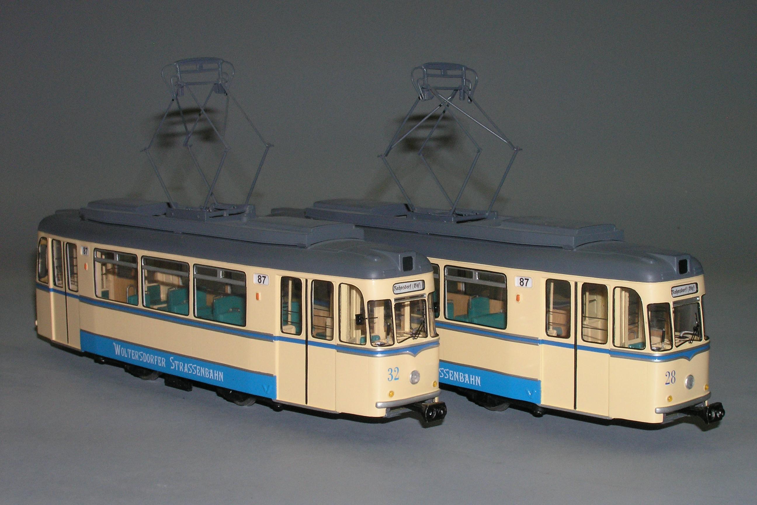 W5-97.6