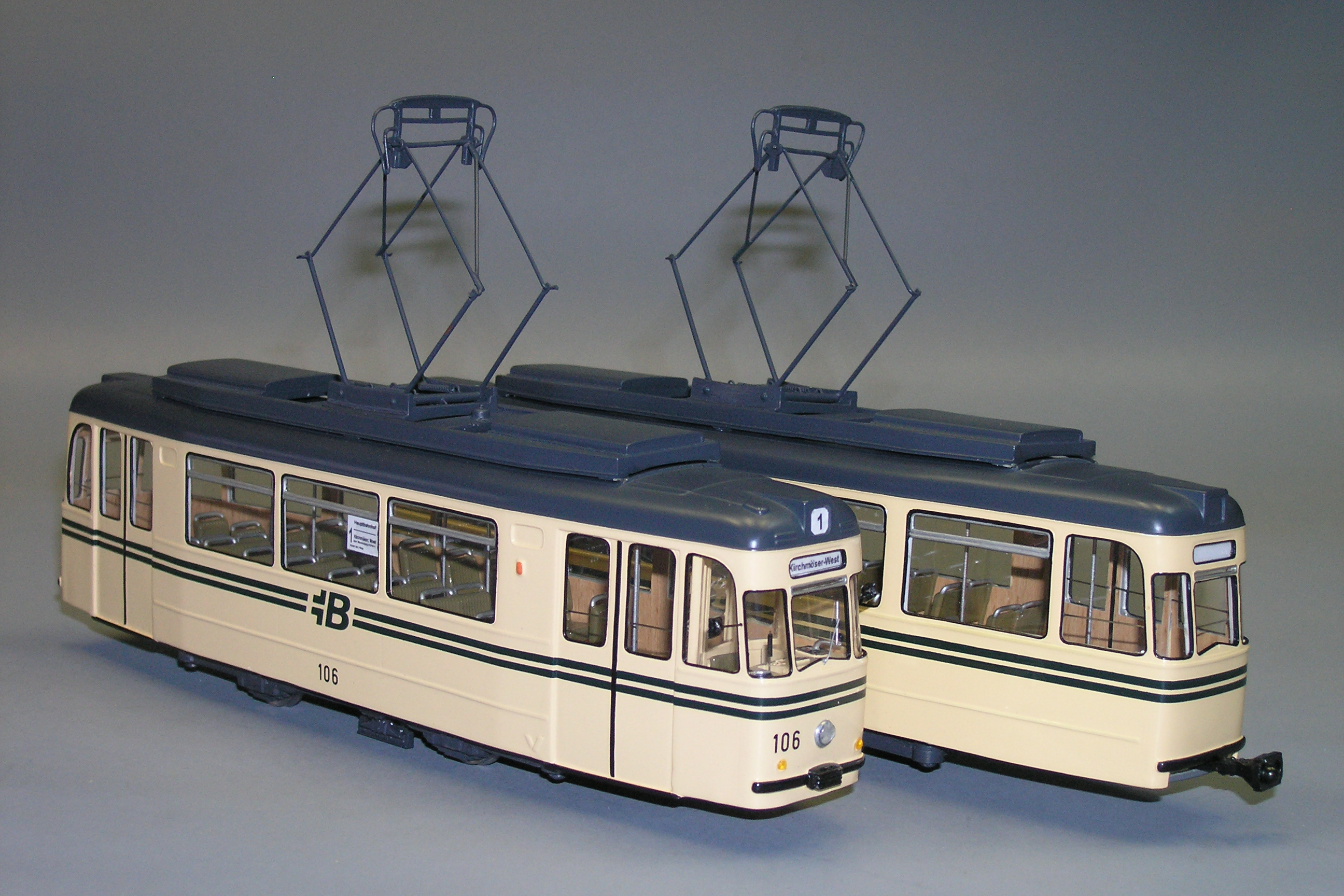 W5-98.2