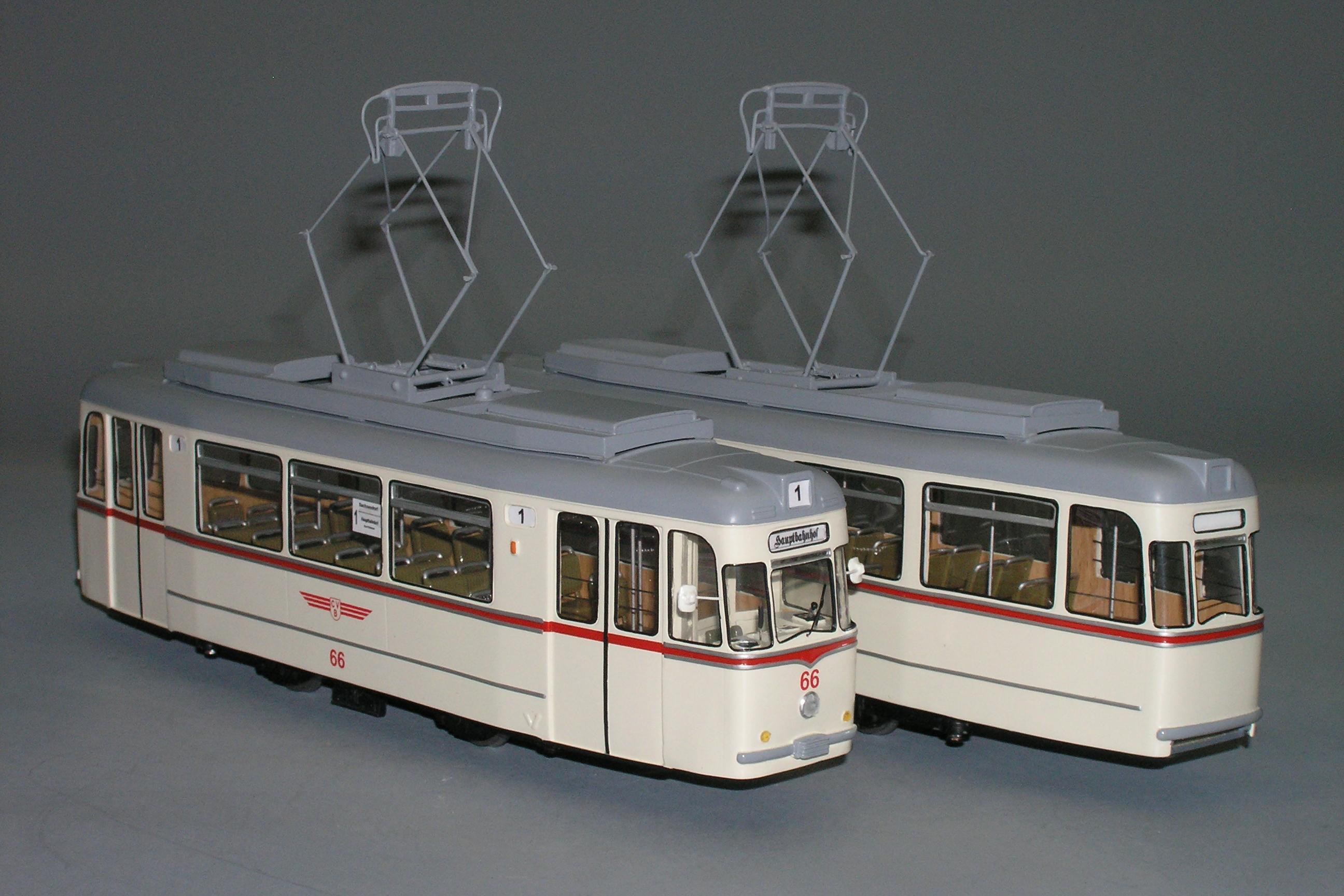 W5-98.9