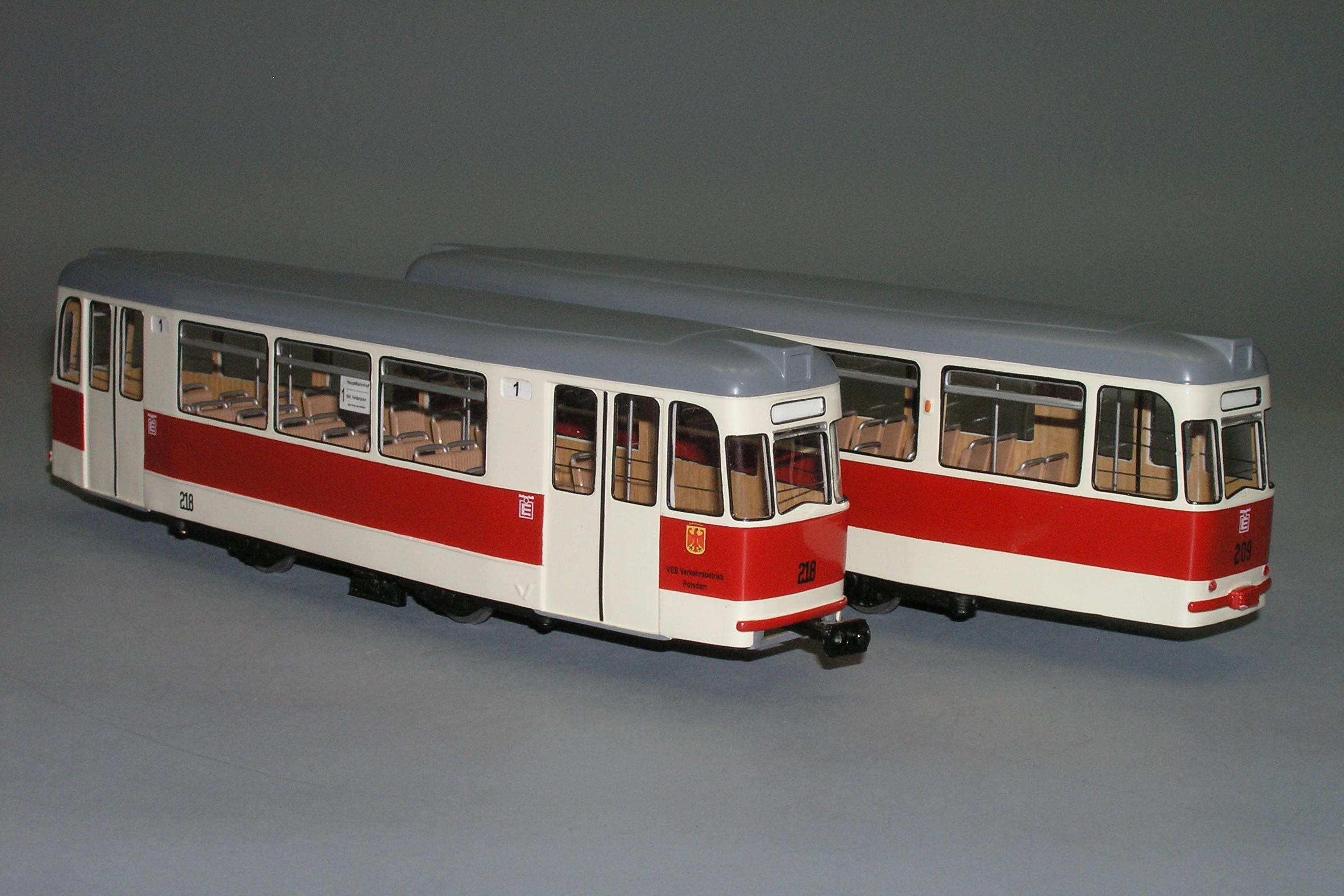W5-99.4