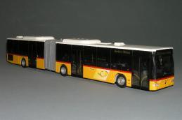 CX-04.1