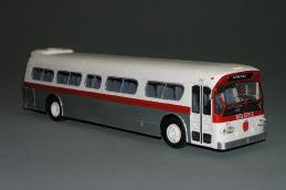 V8-14.84