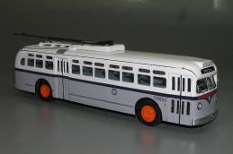 V8-47.43