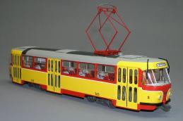 W5-85.3