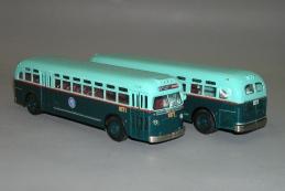 V8-46