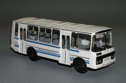 V3-74.1
