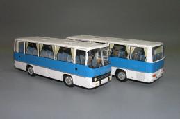 V5-21
