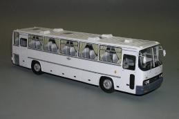 V5-23