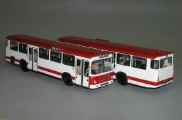 V7-45.5