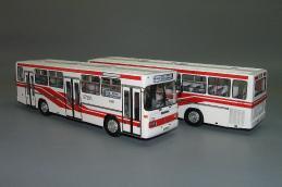 V6-51.2