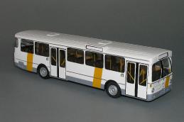 V6-60