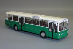 V6-60.1