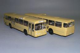 V6-62