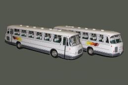 V6-85