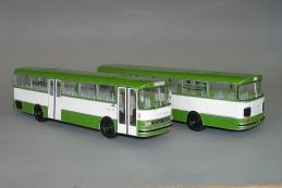 V6-91