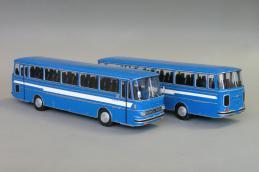 V6-92