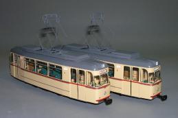 W5-97