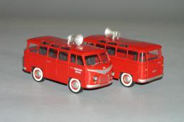 Малые автомобили прошлых лет
