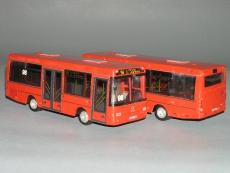Р1-70.2