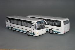 V1-79