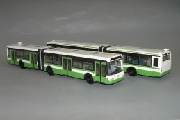 V1-74