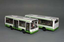 Р1-70