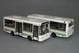 Р1-70.1