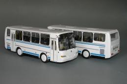 V1-78