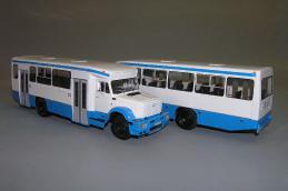 V1-96