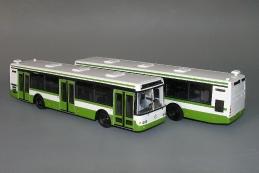 V1-71