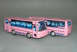 V1-76.1
