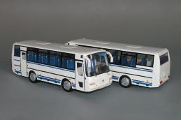 V1-76
